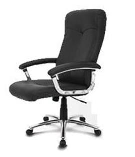 Cadeiras e Poltronas para Escritório em SP - Zona Sul - Semeflex 1