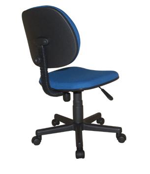 Cadeiras e Poltronas para Escritório em SP - Zona Sul - Semeflex 12