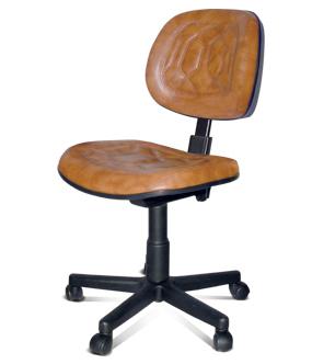 Cadeiras e Poltronas para Escritório em SP - Zona Sul - Semeflex 14