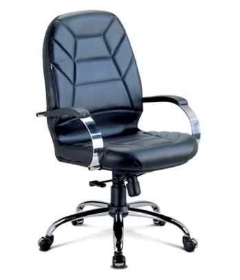 Cadeiras e Poltronas para Escritório em SP - Zona Sul - Semeflex 2