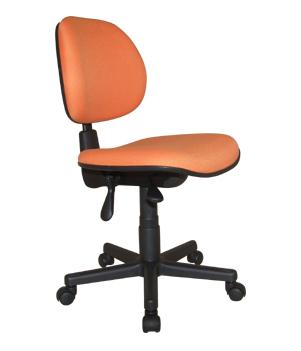 Cadeiras e Poltronas para Escritório em SP - Zona Sul - Semeflex 24