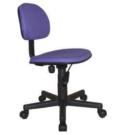 Cadeiras e Poltronas para Escritório em SP - Zona Sul - Semeflex 26
