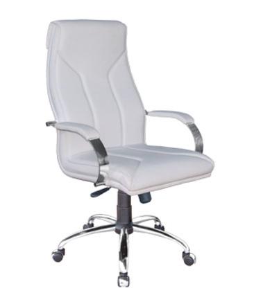 Cadeiras e Poltronas para Escritório em SP - Zona Sul - Semeflex 3