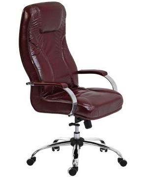 Cadeiras e Poltronas para Escritório em SP - Zona Sul - Semeflex 4