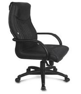 Cadeiras e Poltronas para Escritório em SP - Zona Sul - Semeflex 5
