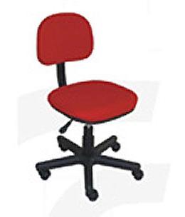 Cadeiras e Poltronas para Escritório em SP - Zona Sul - Semeflex 7