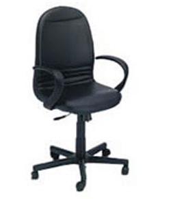 Cadeiras e Poltronas para Escritório em SP - Zona Sul - Semeflex 8