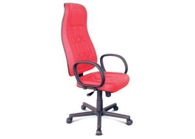 Cadeiras para Escritório na Zona Sul - Santo Amaro - Morumbi - SP